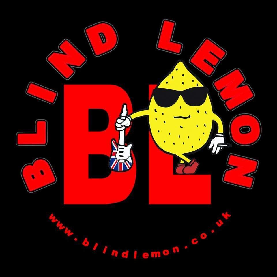 blind lemon.jpg